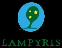 Logo-Lampyris