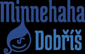 Logo Minnehaha