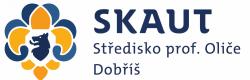 logo-stredisko