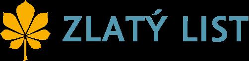 Logo-barva-ZL